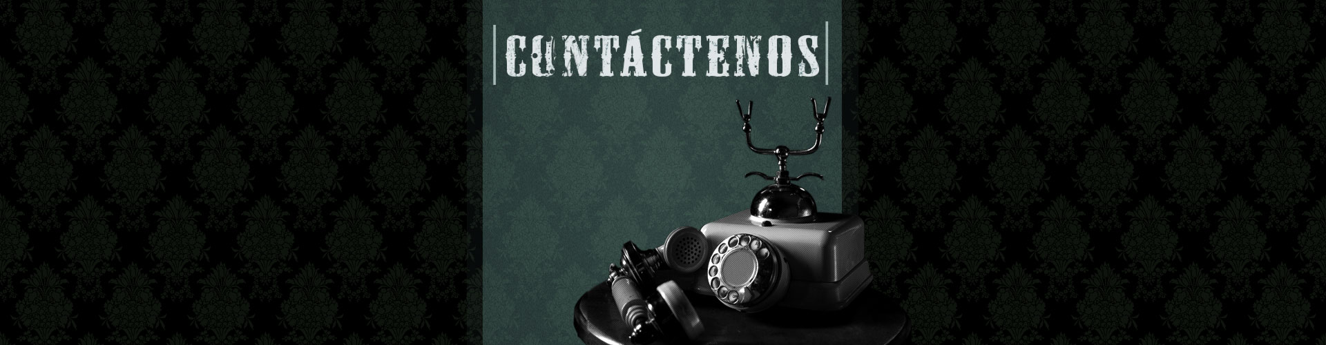 slider-contactenos-fix
